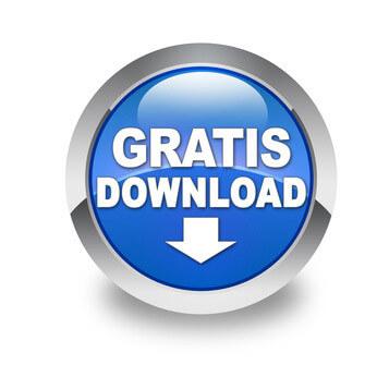 Kostenloser Download für up-premium plus Kunden – up|unternehmen praxis