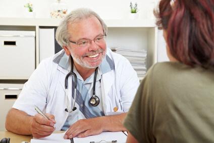 patienten kritisieren ärzte