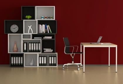 einkommensteuer unternehmen praxis. Black Bedroom Furniture Sets. Home Design Ideas