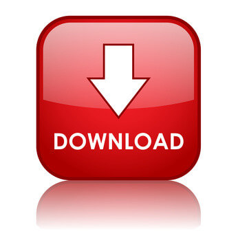 download Mastering