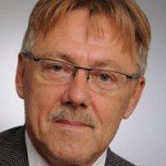 Karl-Heinz Kellermann, SHV