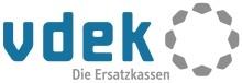 vdek_Logo_RGB_220x76