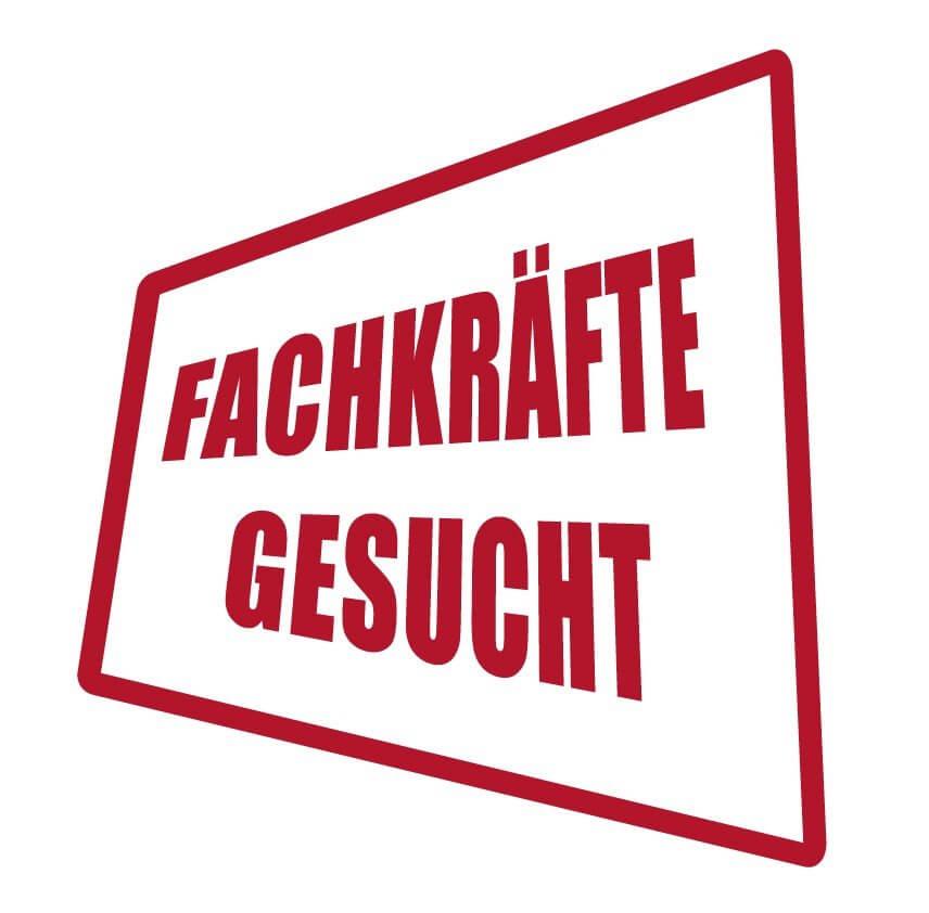 Die Klinik nach der Behandlung vom Alkoholismus germanija