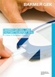 Cover-Heil-und-Hilfsmittelreport-2014,property=Data,portal=www