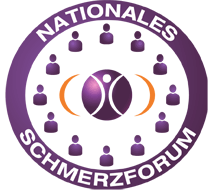 Nationales-Schmerzforum-Logo