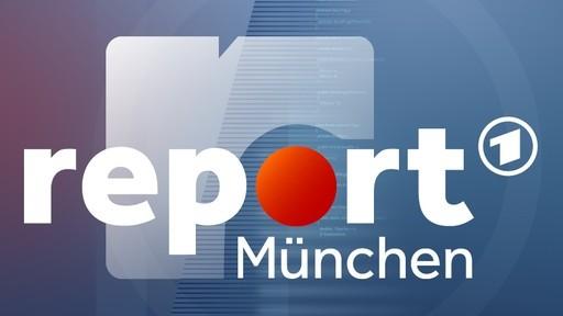 report-logo-102~_v-image512_-6a0b0d9618fb94fd9ee05a84a1099a13ec9d3321