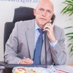 Dirk_Meyer_NRW_Patientenbeauftragter