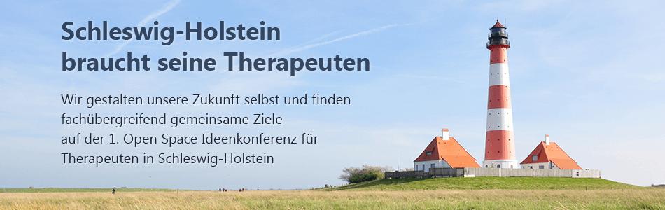 SH_braucht_Therapeuten_900x300_03