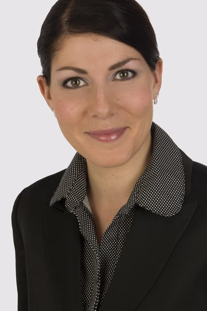 Dina Loffing