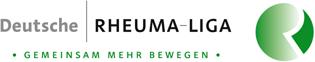 logo_rheuma_liga