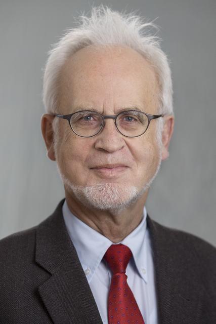 W.M.Catenhusen (Quelle Bundesregierung, Thomas Imo
