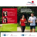www.berufsziel-gesundheit.de