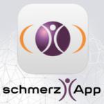 csm_schmerzApp_Icon_und_logo_f1b8cc3f1d