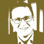 Dr. Kühne