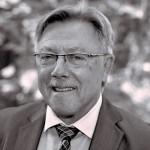 Karl-Heinz Kellermann, Vorsitzender VPT
