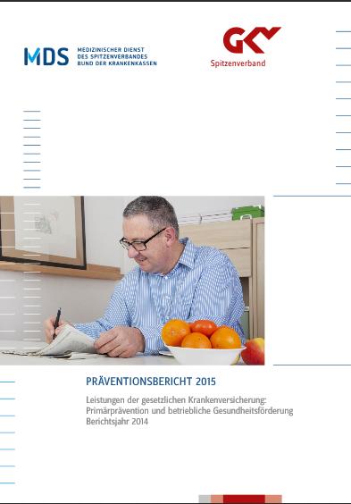 Präventionsbericht_2015