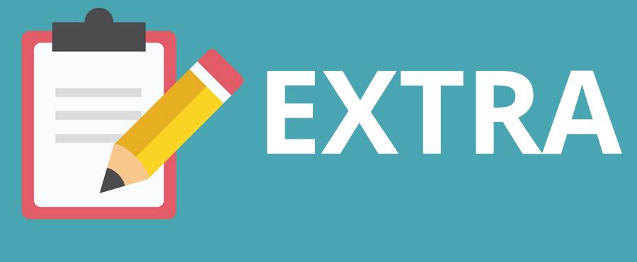 Extrabudgetär verordnen – unternehmen praxis – up-aktuell.de