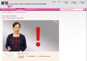 kv-on.de