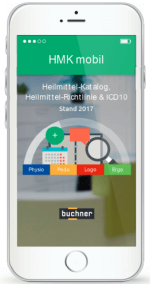 hmk-app