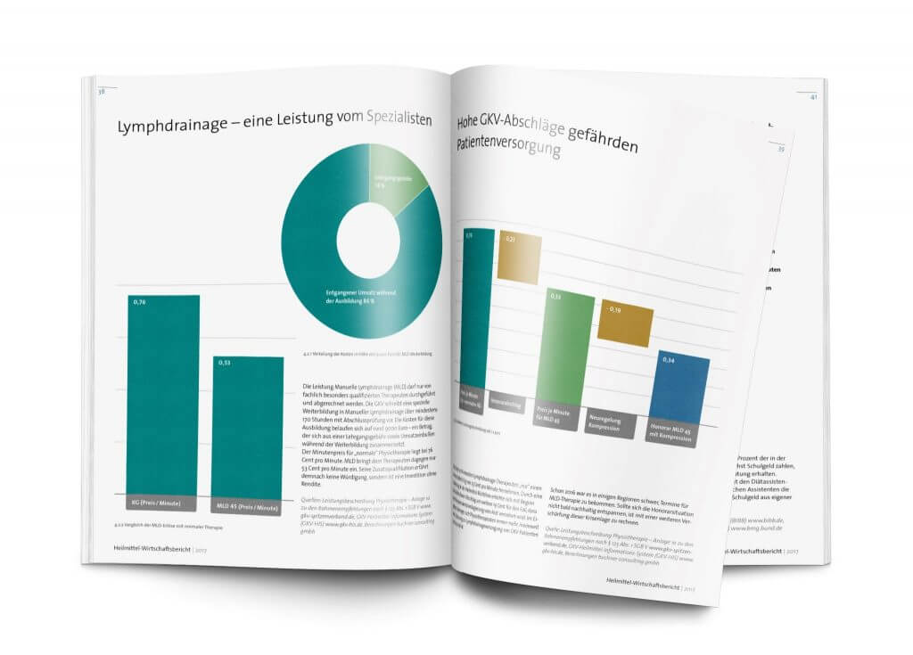 Foto vom Heilmittel-Wirtschaftsbericht 2017