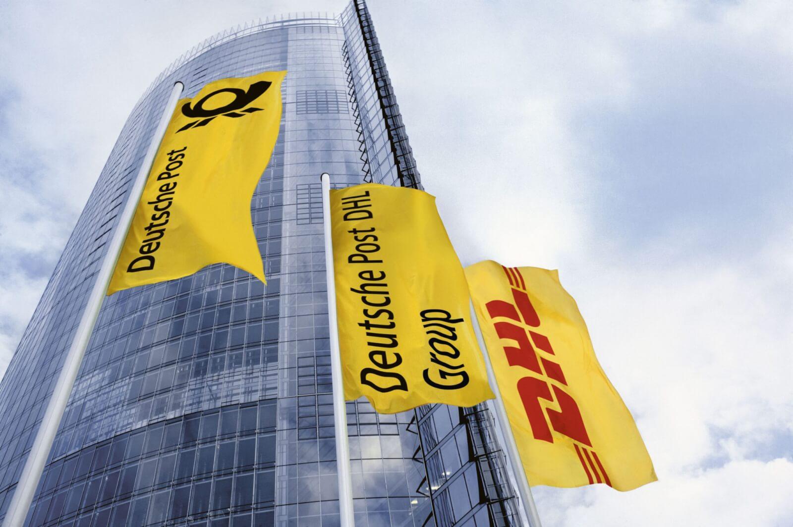 Deutsche Post fordert seit März Gebühren für Postfächer ...