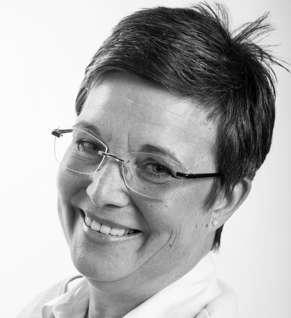 Ulrike Stanitzke