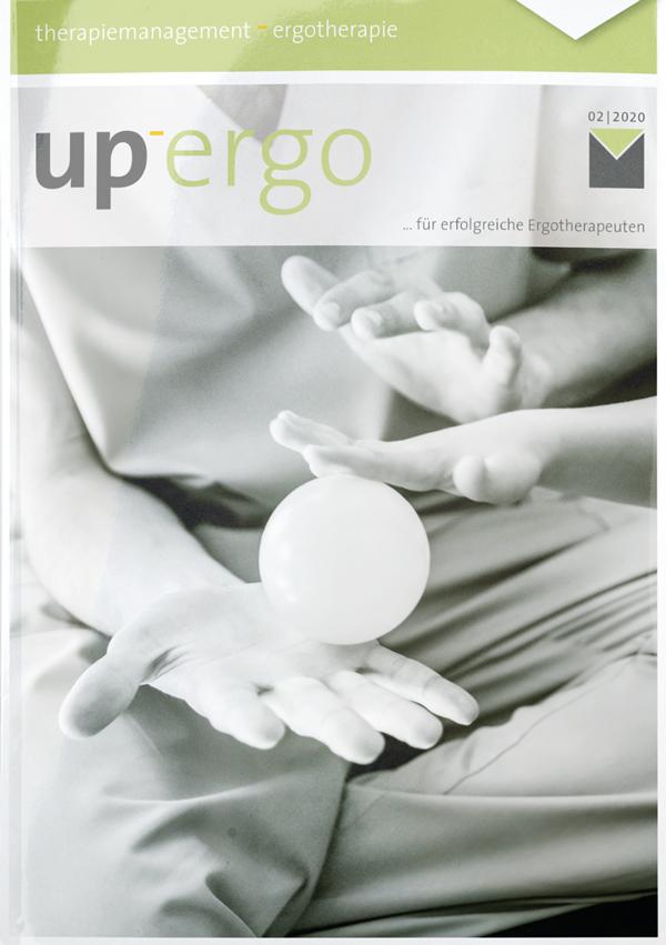 up_ergo 02/2020
