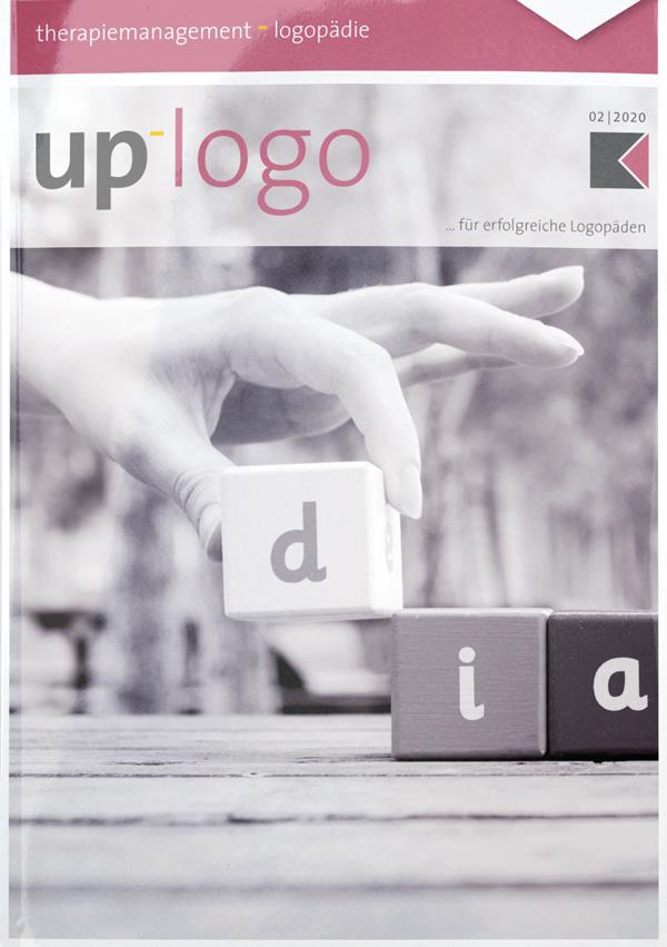 up_logo 02/2020