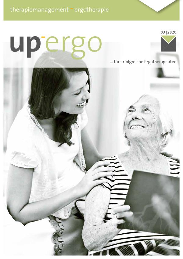up_ergo 03/2020