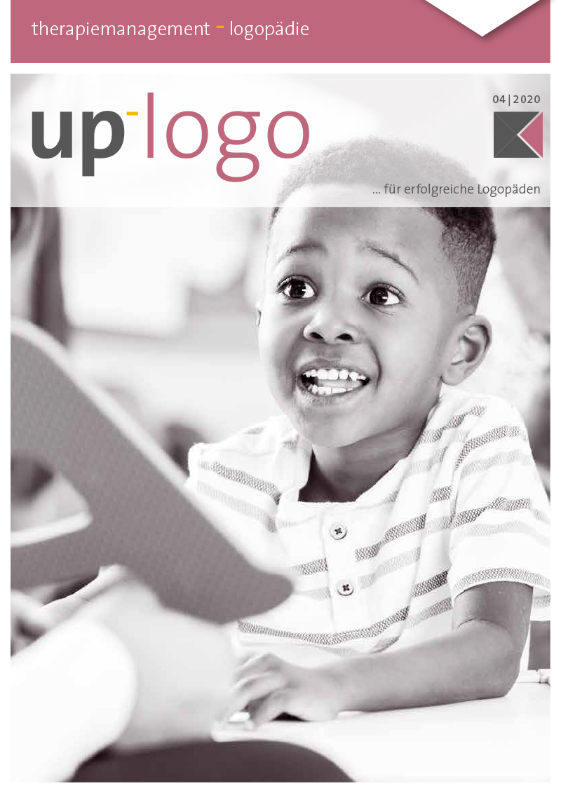 up_logo 04/2020