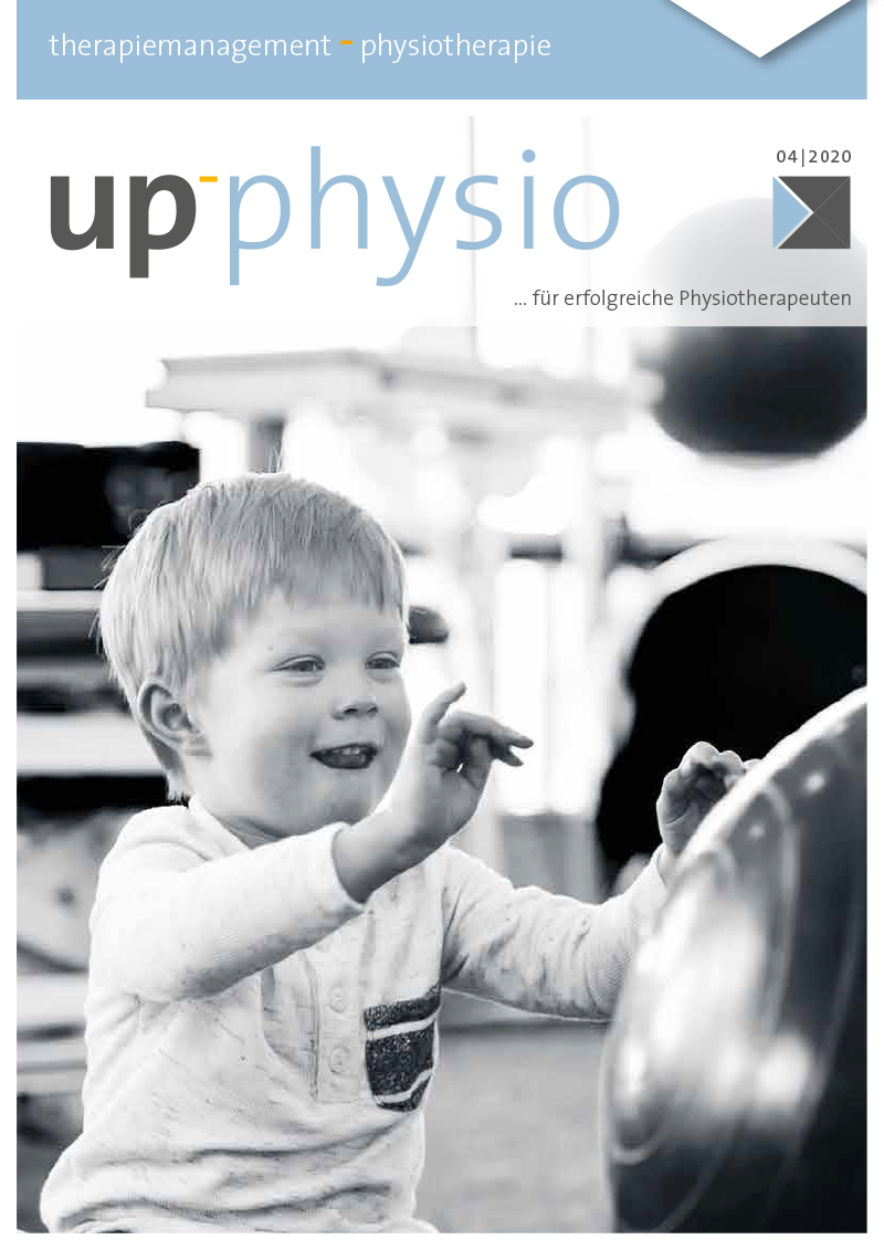 up_physio 04/2020