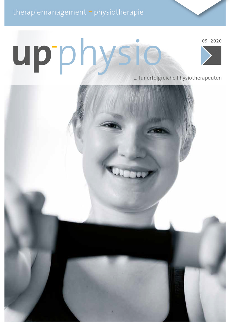 up_physio 05/2020