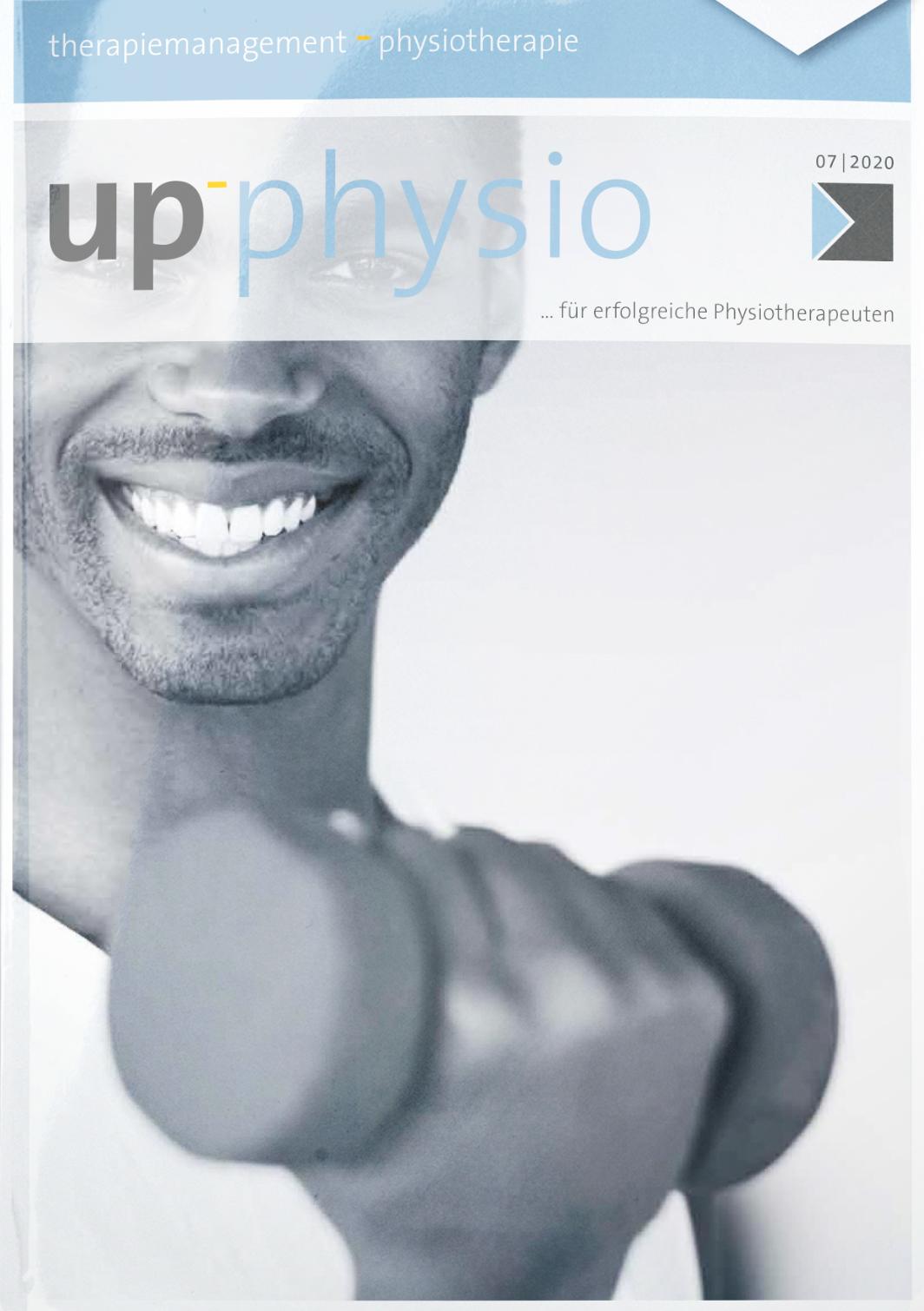 up_physio 07/2020