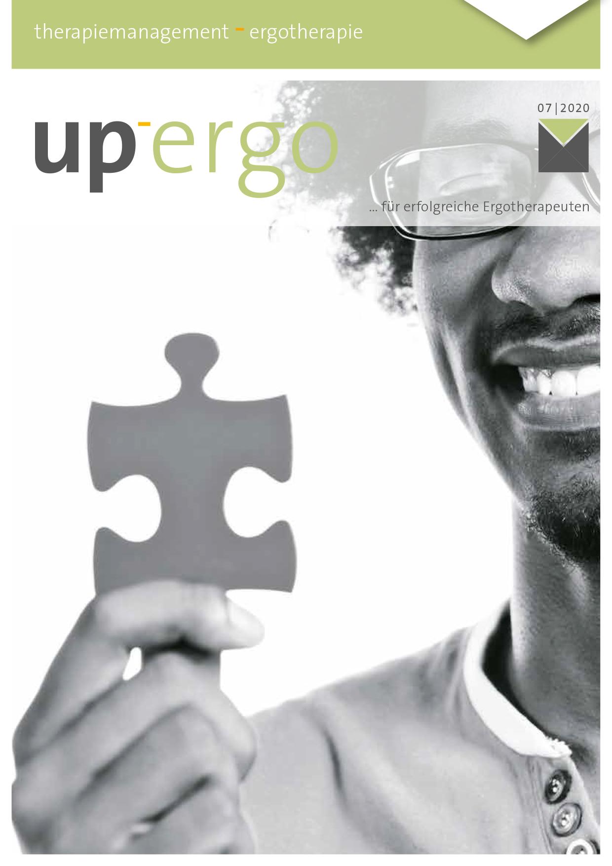 up_ergo 07/2020