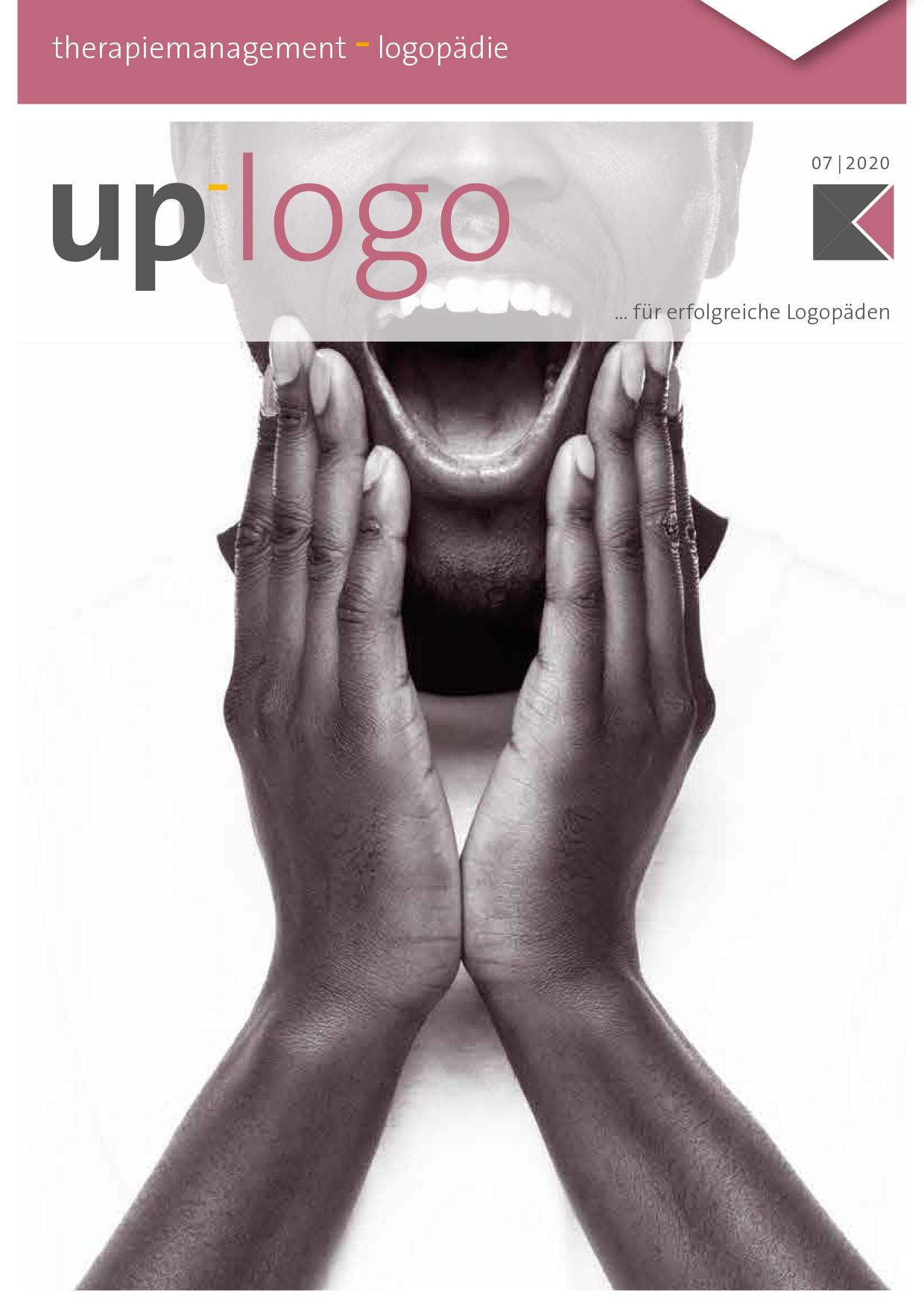 up_logo 07/2020