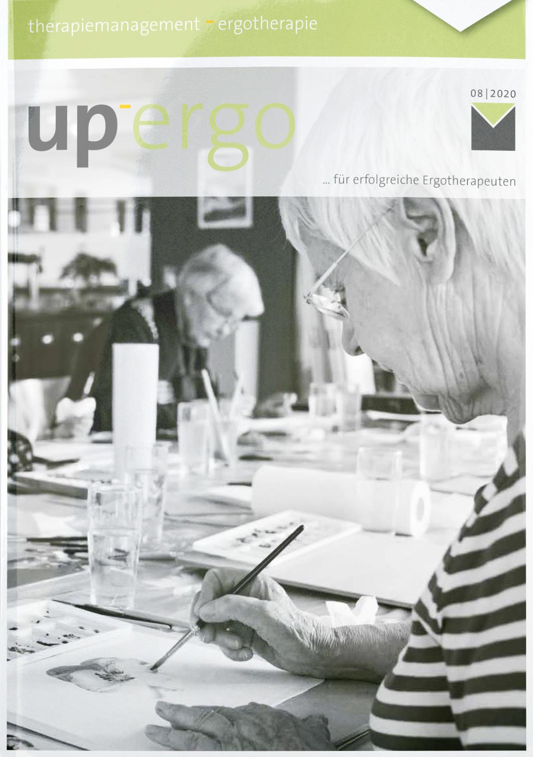 up_ergo 08/2020