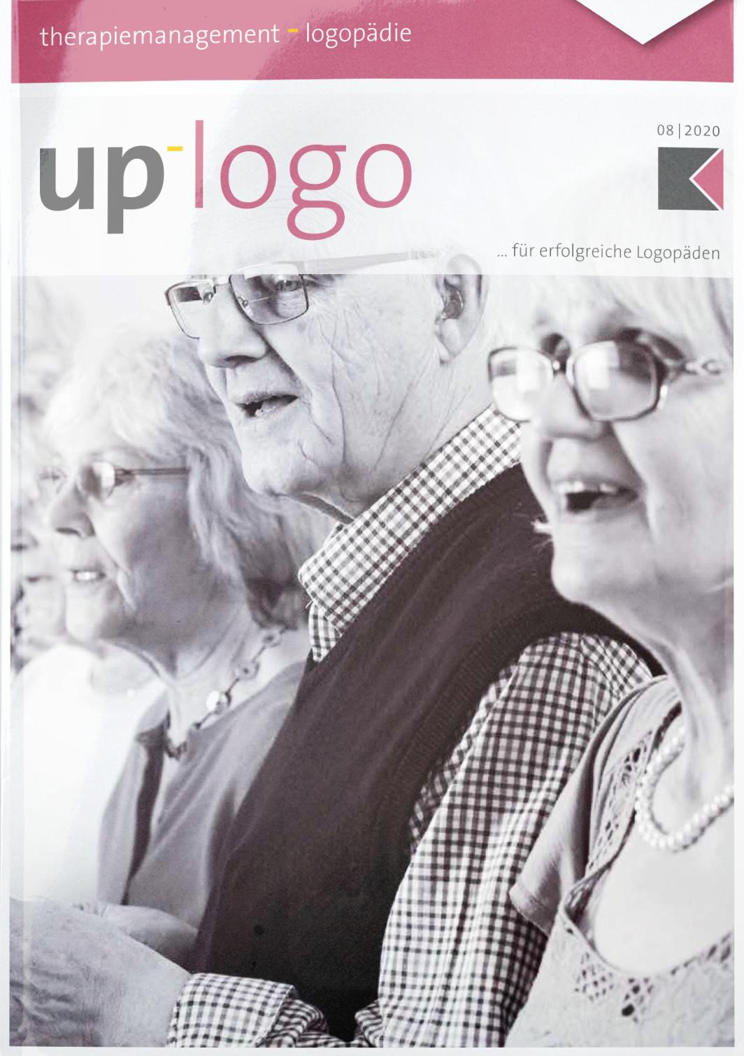 up_logo 08/2020