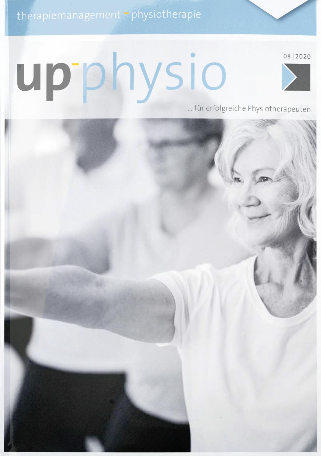 up_physio 08/2020