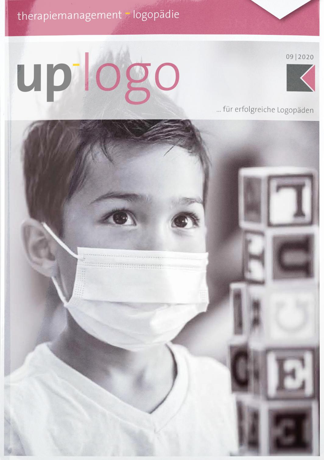 up_logo 09/2020