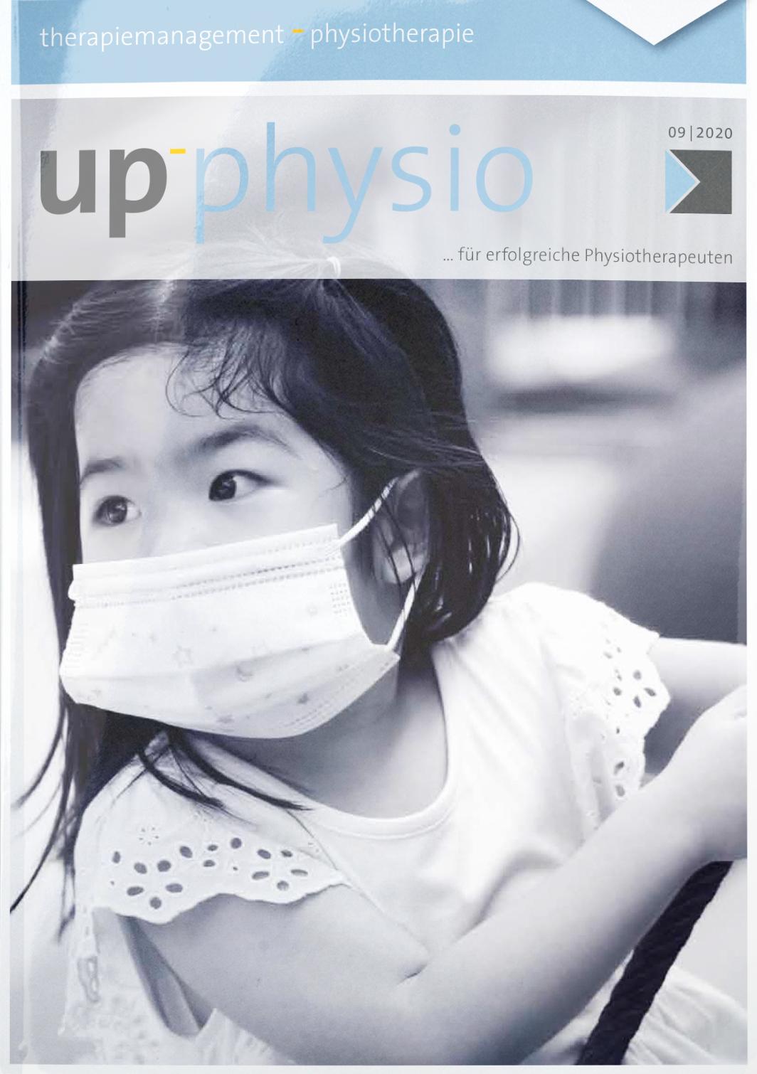 up_physio 09/2020
