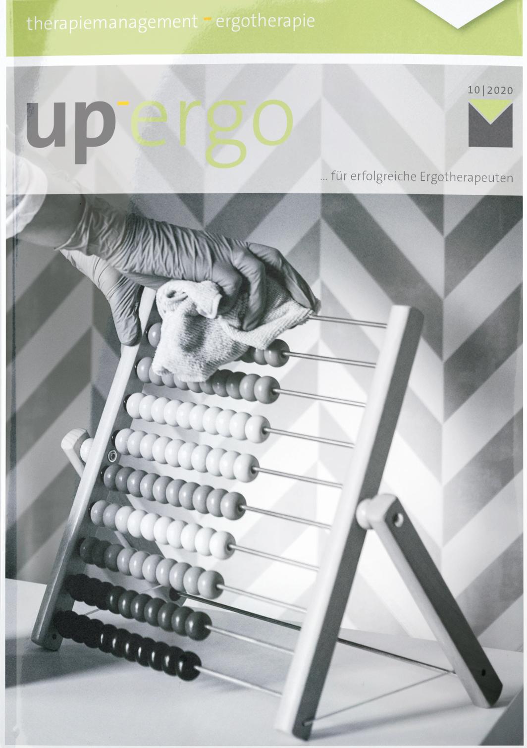 up_ergo 10/2020