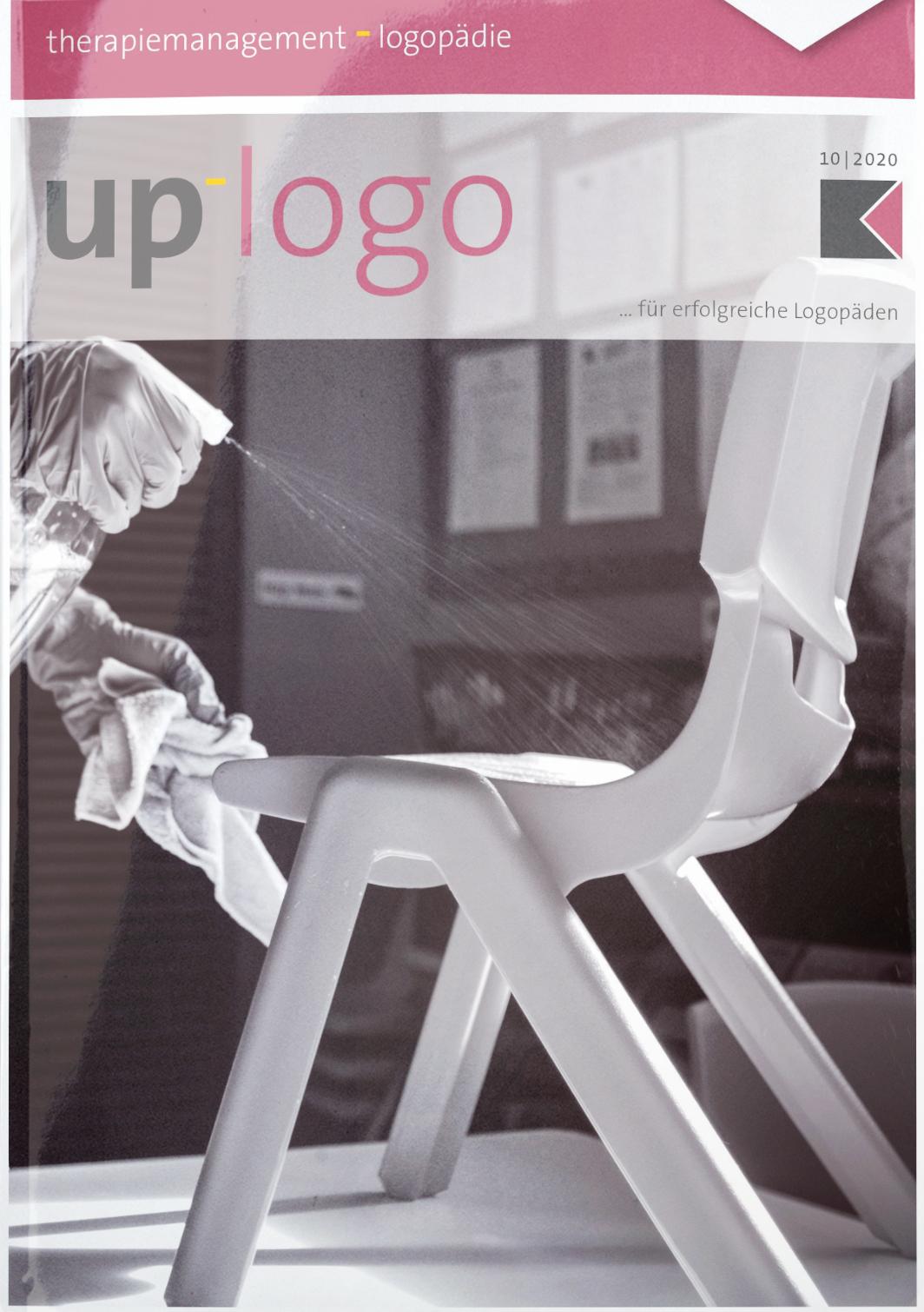 up_logo 10/2020