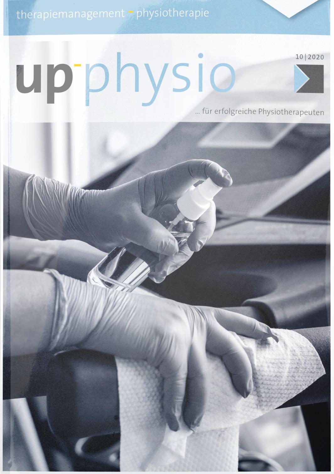 up_physio 10/2020