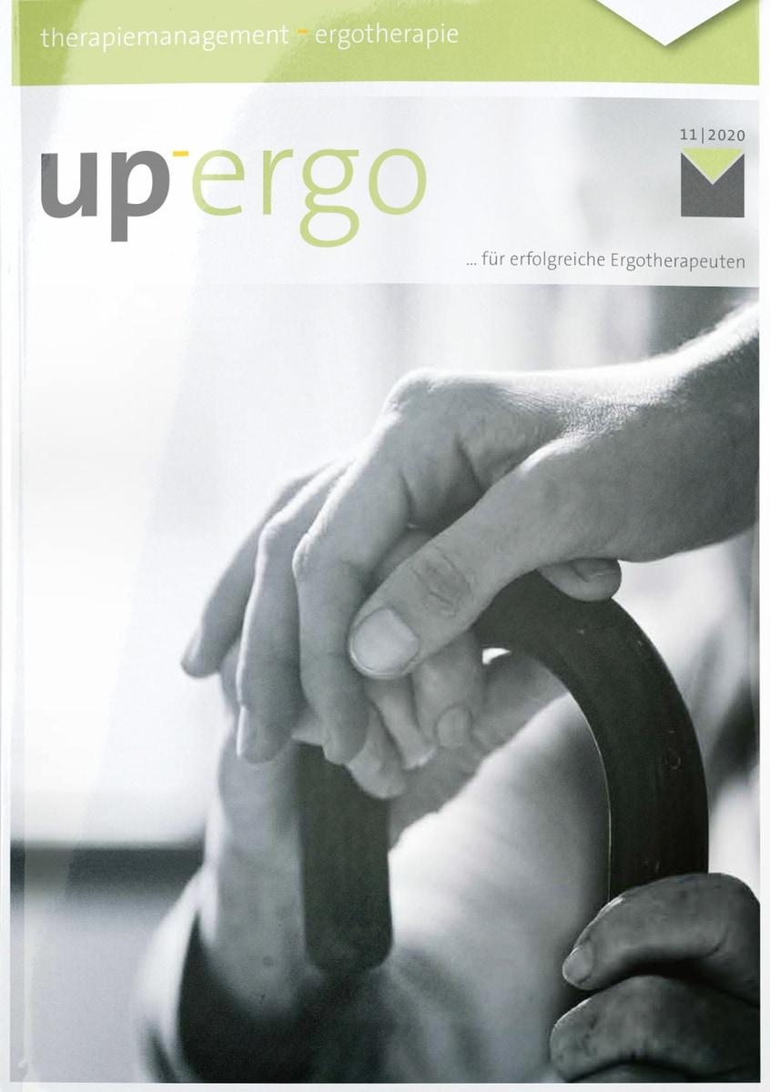up_ergo 11/2020