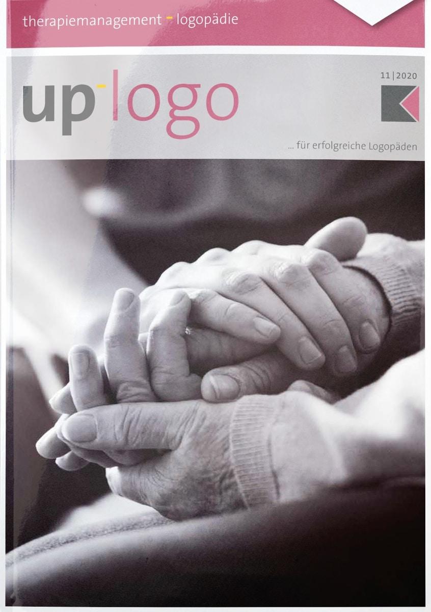 up_logo 11/2020