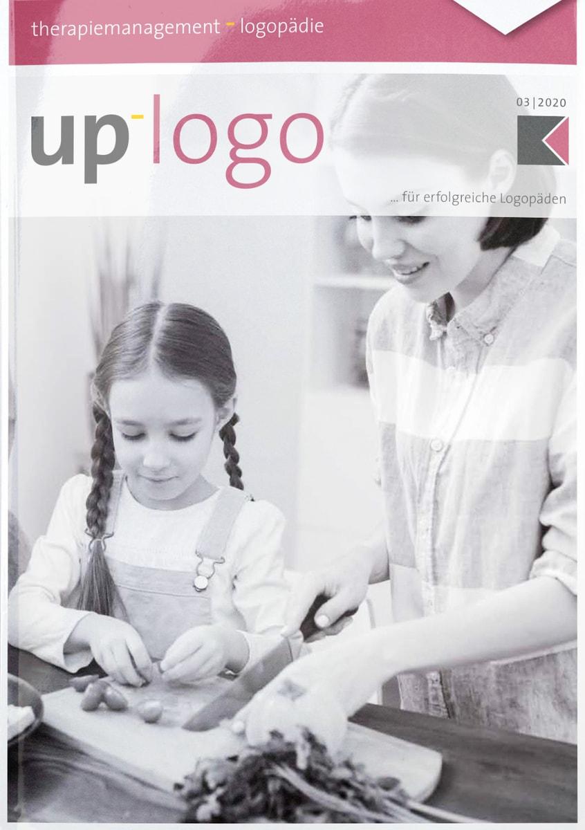 up_logo 03/2020