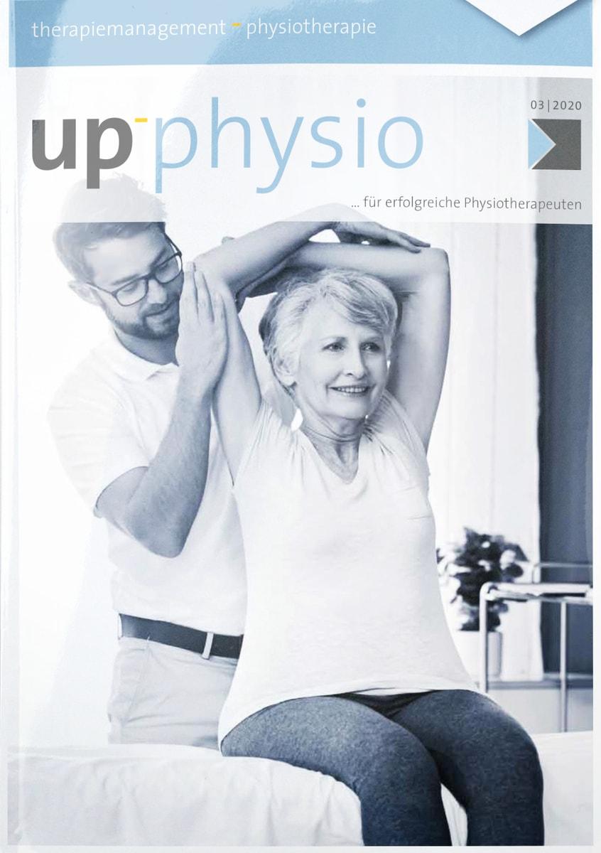 up_physio 03/2020
