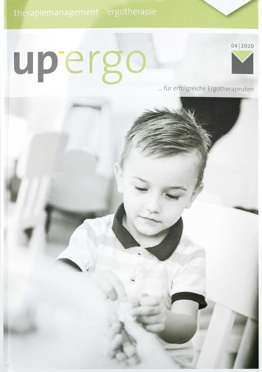 up_ergo 04/2020