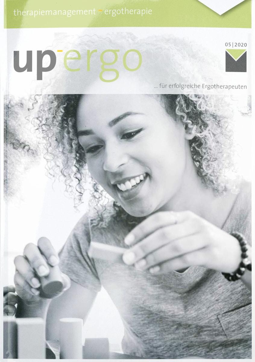 up_ergo 05/2020