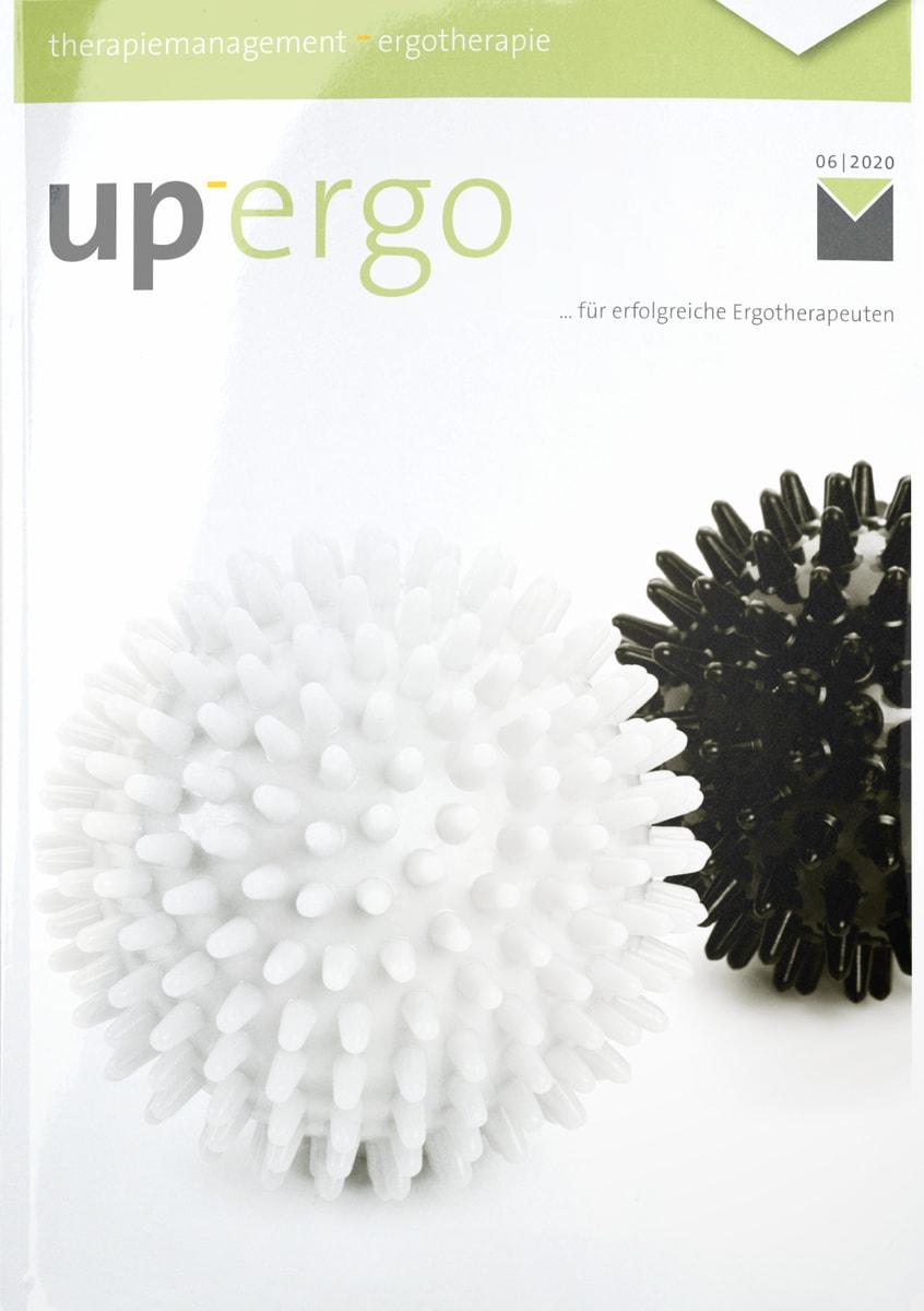 up_ergo 06/2020